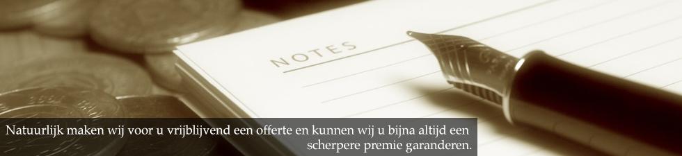 penpapier
