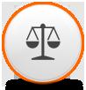 rechten en plichten zakelijke verzekeringen